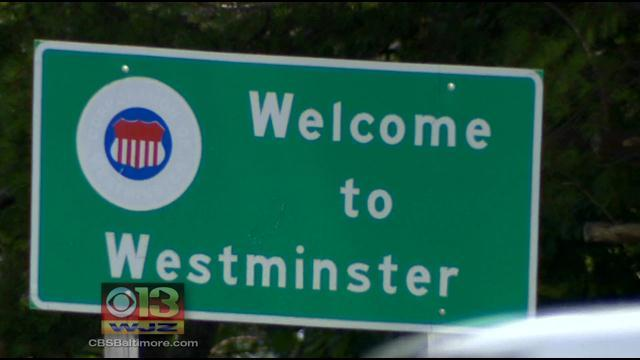 Federal Gov't. Considers Sheltering Immigrant Children In Westminster
