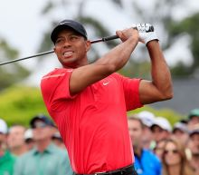 Brandel Chamblee 'wouldn't be surprised' if Tiger Woods played the Masters