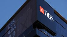 DBS Cuts Executive Pay in 2016 Amid Surging NPLs, Control Lapses