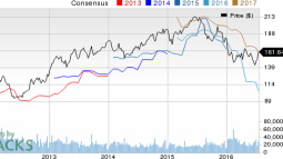 Earnings Preview: Morgan Stanley (MS) vs. Goldman Sachs (GS)