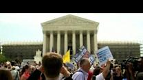 US top court upholds Obama healthcare law ...