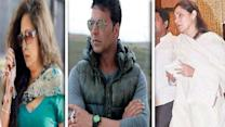 Will Anita Advani and Khanna family come to a settlement?