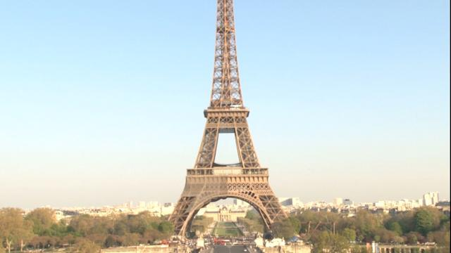 Paris, France on a Budget Can Be Fun With These Top Travel Secrets