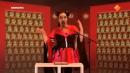 La polémica parodia de Netta en Eurovisión que molesta a Israel