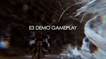 Lightning Returns: Final Fantasy XIII | Demo Gameplay