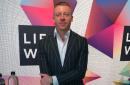 Macklemore gets real about the importance of arts education in schools: 'As a kid, music saved me'