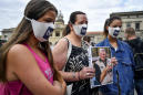 Families of Italy's virus dead seek answers, solace, justice