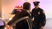 Inside Look at Training New York Police Officers