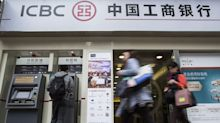 Biggest Chinese Banks' Bad-Loan Challenge May Finally Be Easing