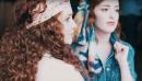 Julie et Camille Berthollet dénoncent les violences sexuelles dans le milieu de la musique classique
