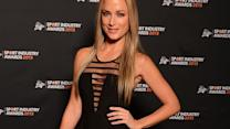 Oscar Pistorius accused of killing girlfriend