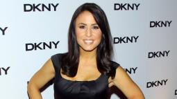 Andrea Tantaros Refuses 'Seven Figure' Settlement Offer from Fox News to Drop Harassment Case