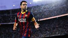 From extraordinary to ordinary: What happened to Barcelona's brilliant midfield?
