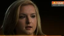 Kidnap Survivor Hannah Anderson Speaks on Today