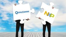 Is Qualcomm Trying to Close the NXP Semiconductors Deal Early?