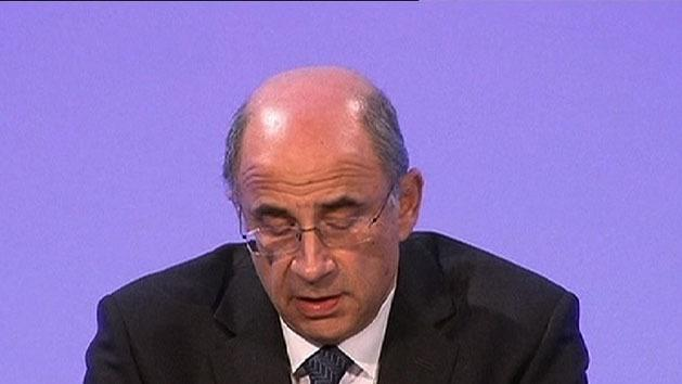 Leveson Inquiry slams British media