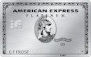 The top 5 benefits that make the American Express Platinum Card a must-have