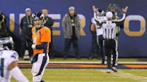 Manning: Super Bowl Loss Difficult to Swallow