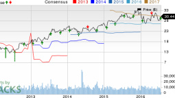 Synovus (SNV) Rallies on Q2 Earnings Beat; Revenues Up