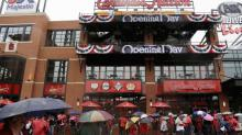 Cardinals new ticket plan lets fans attend any game for monthly price