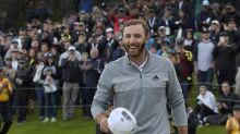 Tour Confidential: Who are really the top five players in the world right now?