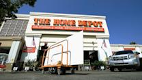 Wed., Sept. 3: Watch Home Depot Stock