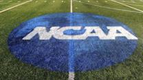 RADIO: Charles Robinson- 'The NCAA crashed and burned on this one'