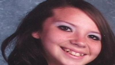 14 Year Old Girl Dead In Gang Related Shooting