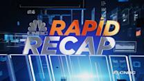 Rapid Recap: Brady wins again