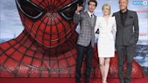 Sony Planning Female Superhero Movie For Spider-Man Universe