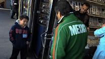How will immigration reform impact millions in the US?