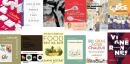 Les meilleurs livres culinaires de l'année 2019