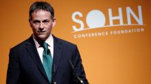 Einhorn's GM plan poses conflict challenge for board