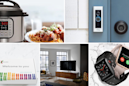 Best Black Friday 2018 Target deals: Instant Pot, iPhone XS, Apple Watch, 23andMe, TVs, and more