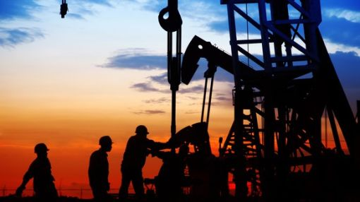 3 Beaten-Up Energy Stocks: Are They Bargains?