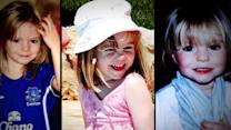 Possible Break in the Madeleine McCann Case