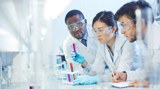 3 Top Biotech Stocks to Buy on Sale