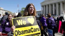 ObamaCare Subsidies To Explode As Cheapest Bronze-Plan Costs Surge 28%
