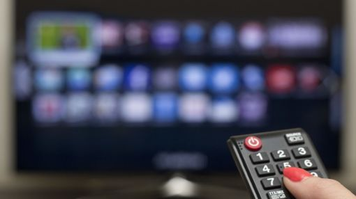 Comcast Told to Stop Ads Dissing DirecTV