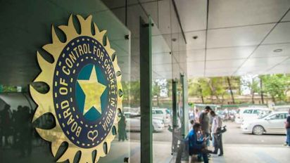 BCCI extends deadline for Team India head coach candidates
