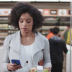 Amazon just revealed a new plan for revolutionizing how people buy groceries