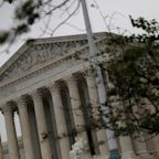 Supreme Court Throws Out 2 GOP-Drawn Congressional Districts As Unconstitutional