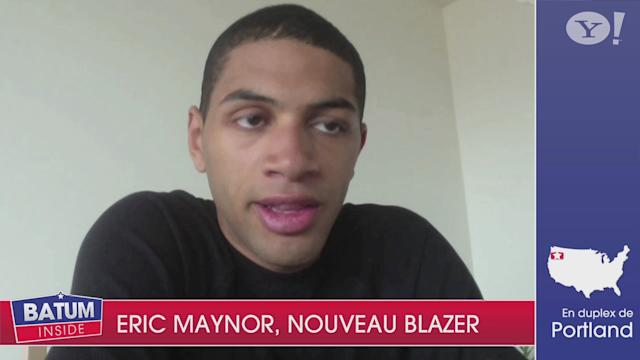 Batum Hot News -