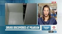 Pearson drugs
