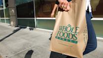 Whole Foods Q2 Beats Street, Ends Share Buybacks