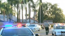 Gunman kills ex-wife, 4 others and himself in California
