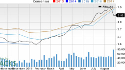 Why Hecla Mining (HL) Could Shock the Market Soon