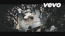 Our Legacy (Official Video)