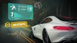 BMW, Mercedes, and Audi are joining forces to take on Google