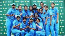 ICC Women's World Cup: Five reasons why India can lift the trophy